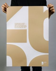 Positive/Negative Space, Enlarged shapes  Designspiration — Mortar Studio - Bow Arts Open