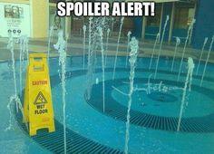 https://hr.johnnybet.com/bingo-plus-pravila-igre?fancy=1#picture?id=12767 #spoiler #alert #wet #floor #funny
