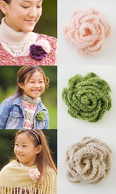 Free pattern - why haven't I done this?
