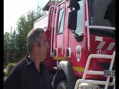 Programme TV - reportage pompier fptsr.wmv - http://teleprogrammetv.com/reportage-pompier-fptsr-wmv/