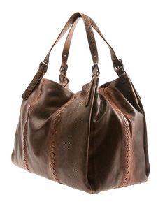 cb025afa2 bottega veneta handbags Karung snakeskin tote bag Bottega Veneta, Snake  Skin, Bag Making,