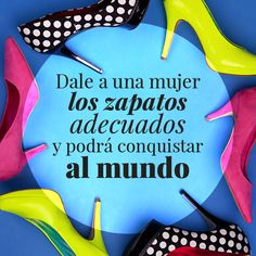 Shoes Lovers. #fashionquotes #moda #frases