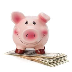 Why You Can't Let Money Hold You Back | Psychology Today