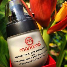 We love natural products and we love to create a natural skincare for you.   Our Name is Manomai!  เราคือ มโนมัย  • ผลิตภัณฑ์บำรุงผิวตามธรรมชาติ  • ปราศจากสารเคมีที่อันตรายต่อผิวและสุขภาพ  • ผ่านการคัดสรรส่วนผสมให้เหมาะกับสภาพผิวของคนแต่ละกรุ๊ปเลือด ตามความเชื่อในหลักการทานอาหารตามกรุ๊ปเลือด • ควบคุมการผลิตตามมาตรฐาน อย.  #manomai #manomaicream #madeinthailand #naturalskincare #skincare #skincareforbloodtype #facialserum #parabenfree #mineraloilfree #beautylover #beautyblog #beautybloggers