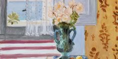 'Matisse in the Studio' Review: A Master's Objects of Inspiration - WSJ