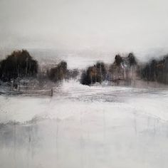 Lisa McLinden (@lisamclindenart) • Instagram photos and videos Lisa, Photo And Video, Videos, Photos, Outdoor, Instagram, Art, Outdoors, Art Background