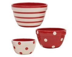 http://www.vitryn.com/images/goods/terramoto-ceramic-3-piece-polka-dots-and-stripes-prep-bowl-set-red-68.jpg