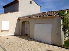 Great villa for sale near Saint-Tropez on the French Riviera, Côte d'Azur, France