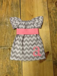 Girls Easter peasant Dress OR top & sash by EverythingSorella, $42.50