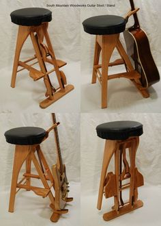 There are great deals of helpful ideas concerning your wood working projects discovered at http://woodesigns.4web2refer.com/.