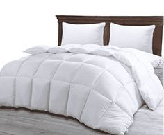 Utopia Bedding Ultra Plush Hypoallergenic, Siliconized fiberfill Comforters, Blanket, Bedroom, Pigtail Hairstyle, Bedrooms, Quilts, Sweater Blanket, Comforter, Blankets