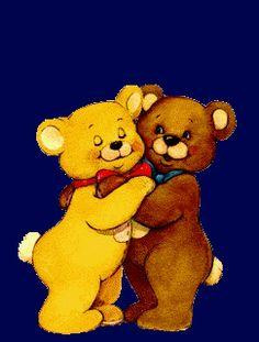 "Desgarga gratis los mejores gifs animados de amor. Imágenes animadas de amor y más gifs animados como gracias, angeles, animales o nombres"""