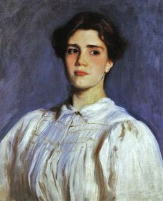 John Singer Sargent Madame X The Real Housewives of...
