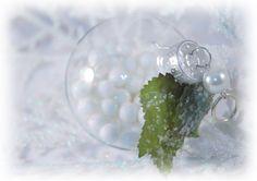 winterberry-etsy.jpg (2720×1916)