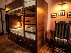 Cheap and chic: 8 hostels de luxo espalhados pelo mundo. Anote aí! - Pelo Mundo - Glamurama