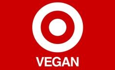 The Ultimate Vegan Tour of Target
