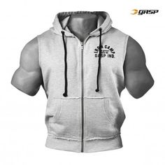 8cc08bcbcafba3 Check out the BRAND NEW GASP Throwback Zip Hood! Be the first to get one