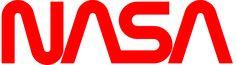 NASA_Worm_logo.svg_.png (1280×353)