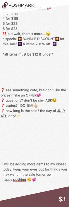 🎇FOURTH OF JULY SALE!!🎇 July 4th only! 🇺🇸 Anastasia Beverly Hills Makeup