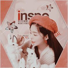 Animated gif discovered by 𝗟𝗘𝗩𝗜. Find images and videos about kpop, gif and inspiration on We Heart It - the app to get lost in what you love. Graphic Artwork, Graphic Design Posters, Aesthetic Themes, Aesthetic Pictures, Cool Works, Gif Background, Apple Watch Wallpaper, Editing Writing, Red Velvet Irene
