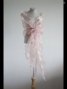 Mother of the bride shawl/cover up at lolablooming.etsy.com