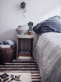 lovers of mint : blog déco bohème et cool lifestyle