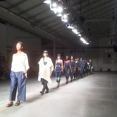 Dziś rano myślami jesteśmy jeszcze na pokazie @nenukkoofficial  który wczoraj wieczorem odbył się w #maastricht w ramach @fashionclash_festival . Zobaczcie finał show #nenukko #polskamarka #polskamoda #polskamodazagranica #harpersbazaarpolska #harpersbazaar #fashionshow  via HARPER'S BAZAAR POLAND MAGAZINE OFFICIAL INSTAGRAM - Fashion Campaigns  Haute Couture  Advertising  Editorial Photography  Magazine Cover Designs  Supermodels  Runway Models