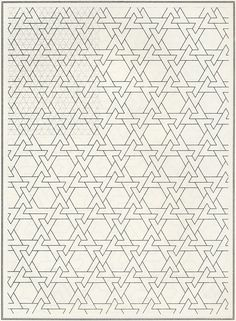 Pattern in Islamic Art Islamic Art Pattern, Arabic Pattern, Geometry Pattern, Vector Pattern, Pattern Art, Pattern Design, Geometric Drawing, Geometric Art, Art Arabe