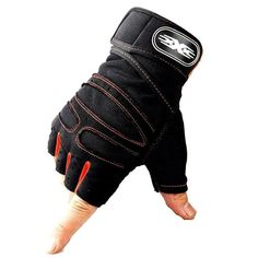 Workout Gloves Weight Lifting