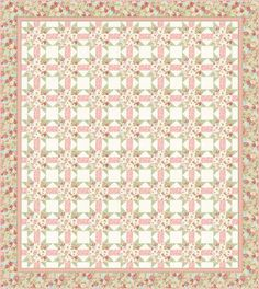 291 Best Free Patterns Images Quilt Patterns Free