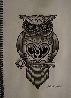 heart tattoos - Google Search
