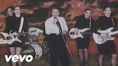 Robert Palmer - Addicted To Love (3:55) - by RobertPalmerVEVO | YouTube ... #Bittersweet; #RIPRobertPalmer