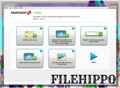 bluestacks old version filehippo