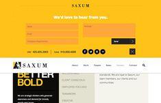 http://zxcvbnmnbvcxz.com/42-cool-contact-form-designs/