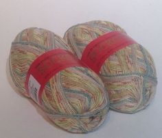 Plymouth Sockotta Sock Yarn 2 Skeins 6659 #Plymouth #Sock