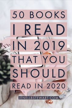 During 2019 alone I've purchased 50 new books on Audible. I've read most of them, but not all. If you're a book lover browse through my 2019 book list and put some of them on your 2020 book list. Do let me know if you've read some of these or if you will. Top Books To Read, Fiction Books To Read, Books To Read In Your 20s, Books To Read For Women, Good Books, My Books, Book Club List, Book Club Books, Book Lists