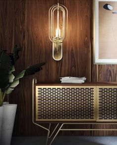 Take a look at this unique mid-century lighting design | www.modernfloorlamps.net #uniquelamps #midcenturylighting #modernfloorlamps