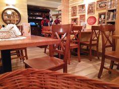 Zapiecek -Warszawa...pysznie... Dining Table, Furniture, Home Decor, Decoration Home, Room Decor, Dinner Table, Home Furnishings, Dining Room Table, Home Interior Design