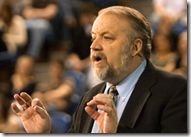 It is not just a provocative rumor that God has acted in history, but a fact worthy of our intellectual conviction. The miracles of Christianity are not an embarrassment tot he Christian world view. Rather they are a testimony to the compassion of God for human beings benighted by sin and circumstance. - Gary Habermas