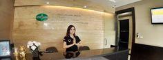 PT. Kontak Perkasa Futures adalah salah satu perusahaan yang bergerak di bidang jasa investasi.