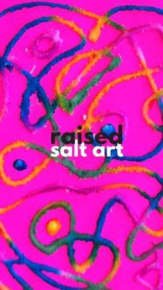 Fall Art Projects, Classroom Art Projects, Art Classroom, Projects For Kids, Kindergarten Art, Preschool Art, Summer Camp Art, Art Camp, Diy Collage