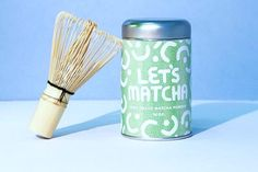 What do you think of our packaging? http://LetsMatcha.com  #letsmatcha #greentea #teatime #YogaDay #Yoga