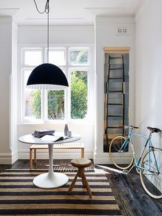 Share-Design-Blog-Steven-Whiting-House-Albert-Park-Photo-Lucas-Allen-08
