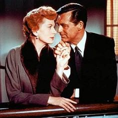 'An Affair to Remember' is a romantic movie melodrama made in 1957, directed by Leo McCarey and starring Cary Grant and Deborah Kerr.