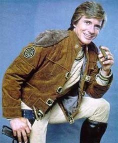 1978 Starbuck