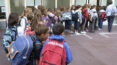 Pétition · Fichage des enfants musulmans à #Béziers : la justice doit sanctionner cet acte illégal #Ménard · Change.org