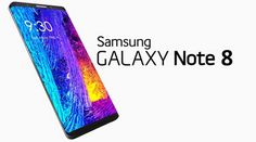 Despite facing criticism and infamous explosion incidents of Galaxy Note 7, South Korean smartphone maker Samsung is mulling to launch Samsung Galaxy Note 8, a sequel of Note 7, in second half of 2017, most likely in August.   #Samsung #Samsung Galaxy Note 5 #Samsung Galaxy Note 7 #Samsung Galaxy Note 8 #Samsung Galaxy Note 8 Features #Samsung Galaxy Note 8 Launch Date #Samsung Galaxy Note 8 Launch in India #Samsung Galaxy Note 8 Price #Samsung Galaxy Note 8 Review #Samsung