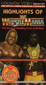 http://www.amazon.com/Highlights-Wrestlemania-VHS-WWF-Wrestling/dp/6301017153/ref=aag_m_pw_dp?ie=UTF8&m=AGNN2H429BH5W