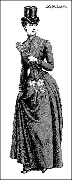 1375.jpg (713×1776)