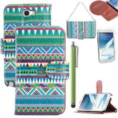 more photos 0dfc6 e9480 42 Best Samsung Galaxy Note 2 Case images in 2013 | Samsung ...